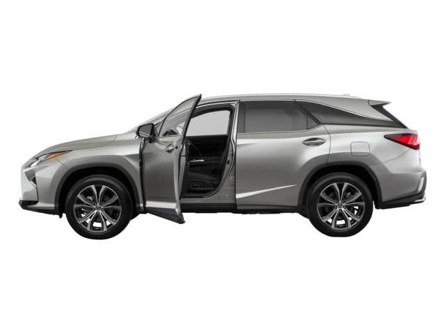Lexus RX Prices Incentives Dealers TrueCar - Lexus rx 350 invoice