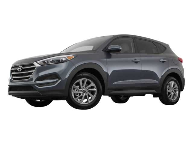 2018 hyundai tucson prices incentives dealers truecar 2018 hyundai tucson photos specs and reviews fandeluxe Images