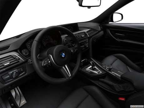 2018 Bmw M3 Prices Reviews Incentives Truecar
