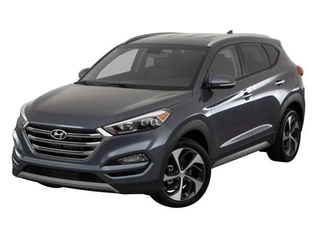 2018 Hyundai Tucson Prices Incentives Amp Dealers Truecar