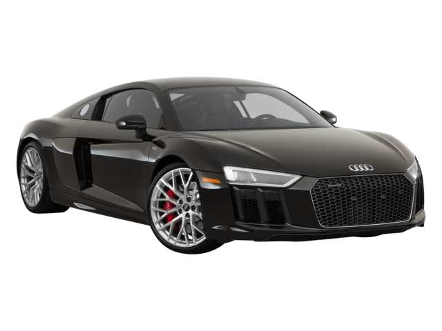 Audi R Coupe Prices Incentives Dealers TrueCar - Price of audi r8