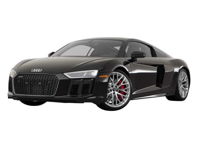Audi R Coupe Prices Incentives Dealers TrueCar - Audi r8 msrp