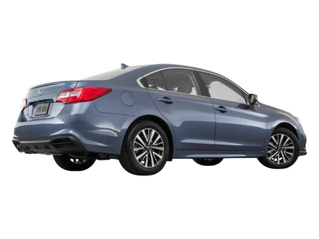 2018 subaru legacy prices incentives dealers truecar 2018 subaru legacy photos specs and reviews fandeluxe Gallery