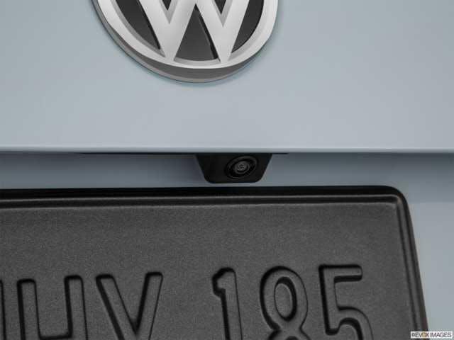 2018 Volkswagen Jetta Prices Incentives Dealers Truecar