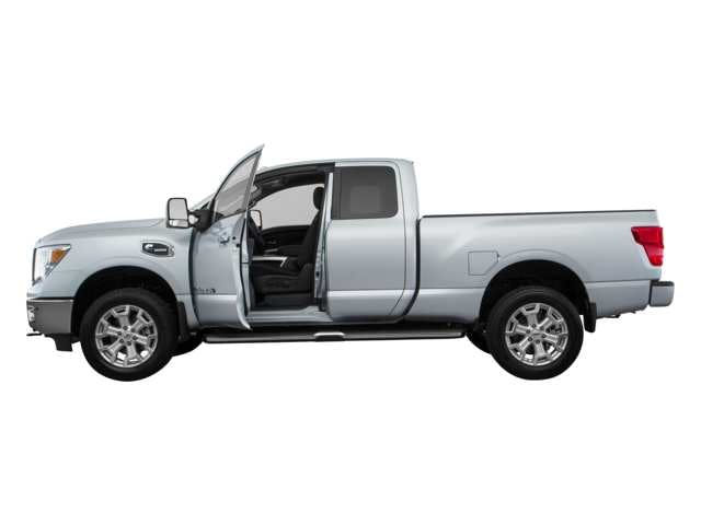 2018 nissan titan xd prices in jonesborough tn local pricing from truecar. Black Bedroom Furniture Sets. Home Design Ideas