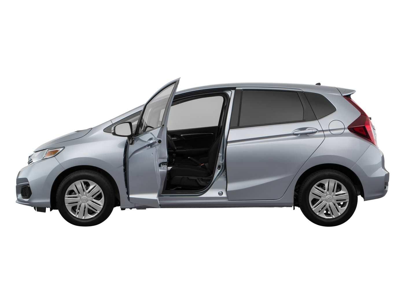 2019 honda fit prices reviews incentives truecar rh truecar com