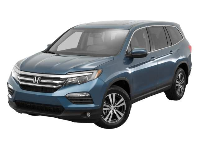 honda pilot prices incentives dealers truecar