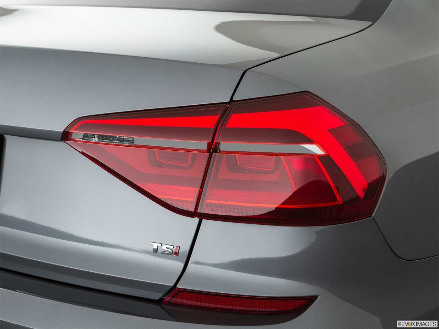 2019 Volkswagen Passat Prices Reviews Incentives Truecar 2005 Kia Sorento Wiring System Passenger Side Taillight