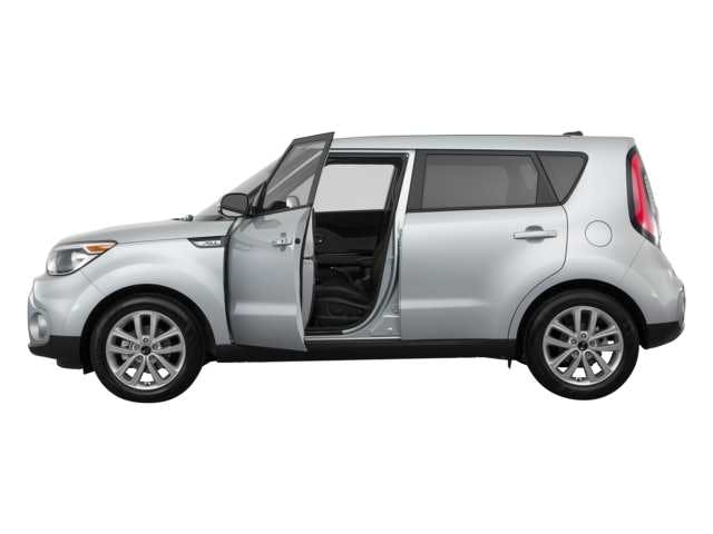 Kia Soul Prices Incentives Dealers TrueCar - 2018 kia soul invoice price