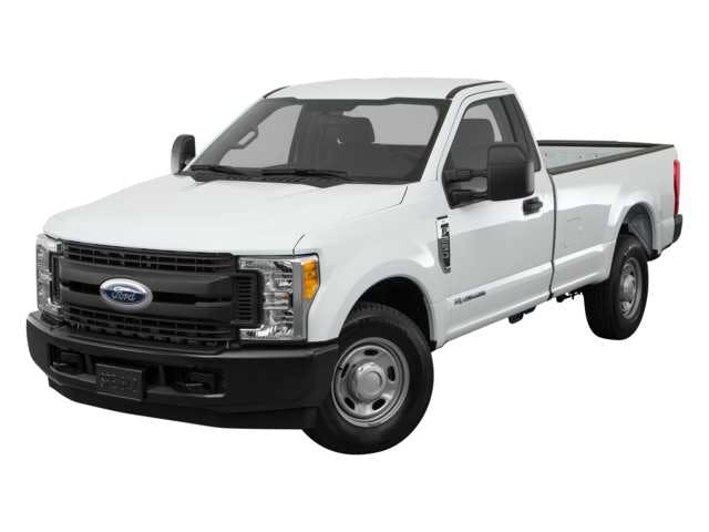 1999 Gmc Sierra Towing Capacity >> 2019 Ford Super Duty F-350 DRW Prices, Incentives ...
