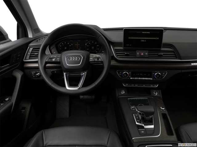 Audi Q Prices Incentives Dealers TrueCar - Audi q5 price