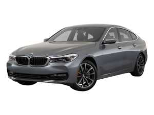2019 Bmw 6 Series Prices Incentives Dealers Truecar