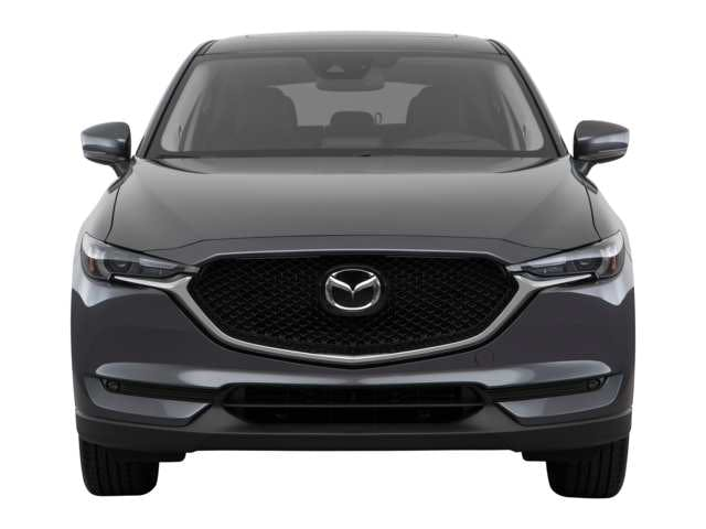 2018 mazda cx 5 prices incentives dealers truecar 2018 mazda cx 5 photos specs and reviews fandeluxe Gallery