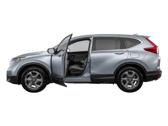 Honda CRV Prices Incentives Dealers TrueCar - 2018 crv invoice price