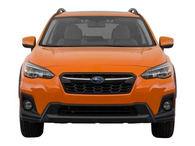 2018 Subaru Crosstrek Prices, Incentives & Dealers   TrueCar