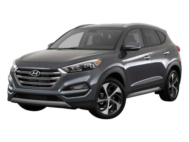 2018 hyundai tucson prices incentives dealers truecar. Black Bedroom Furniture Sets. Home Design Ideas