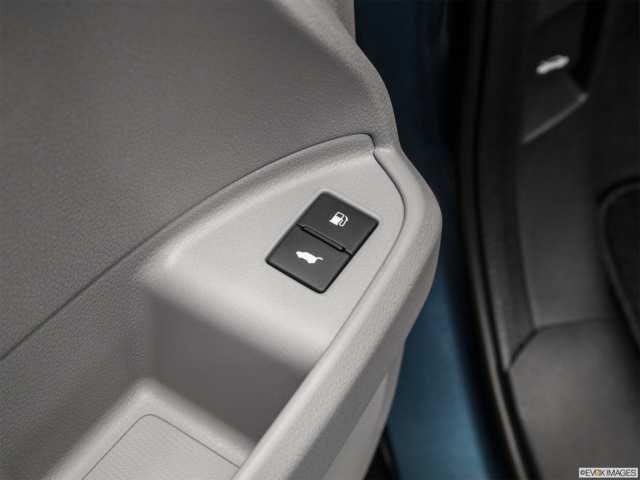 Honda Pilot Towing Capacity >> 2018 Honda Pilot Prices, Incentives & Dealers   TrueCar