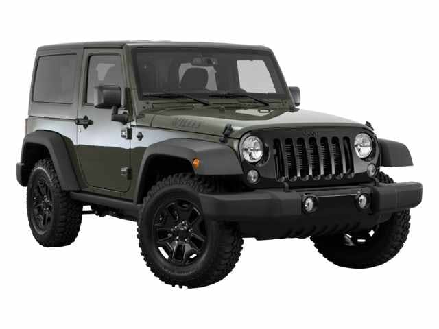 2017 jeep wrangler prices incentives dealers truecar. Black Bedroom Furniture Sets. Home Design Ideas
