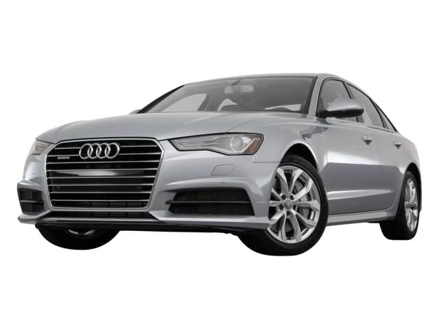 Audi A Prices Incentives Dealers TrueCar - Audi a6 price
