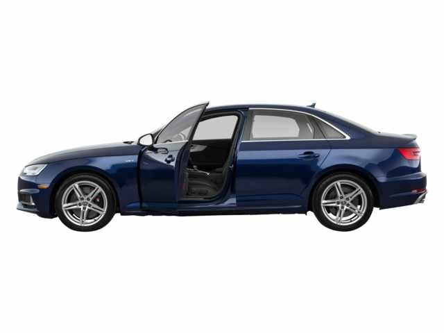 2018 Audi S4 Prices, Incentives & Dealers | TrueCar
