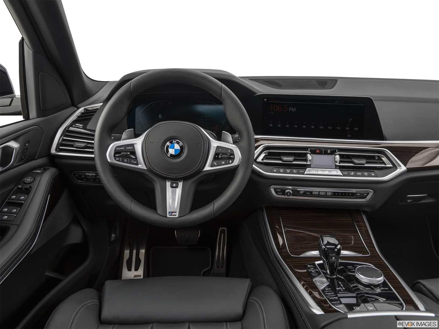 2019 bmw x5 prices, reviews & incentives | truecar