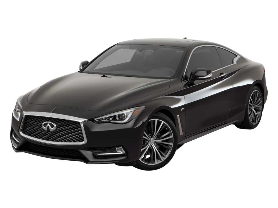 מדהים 2019 INFINITI Q60 Prices, Reviews & Incentives | TrueCar JU-28