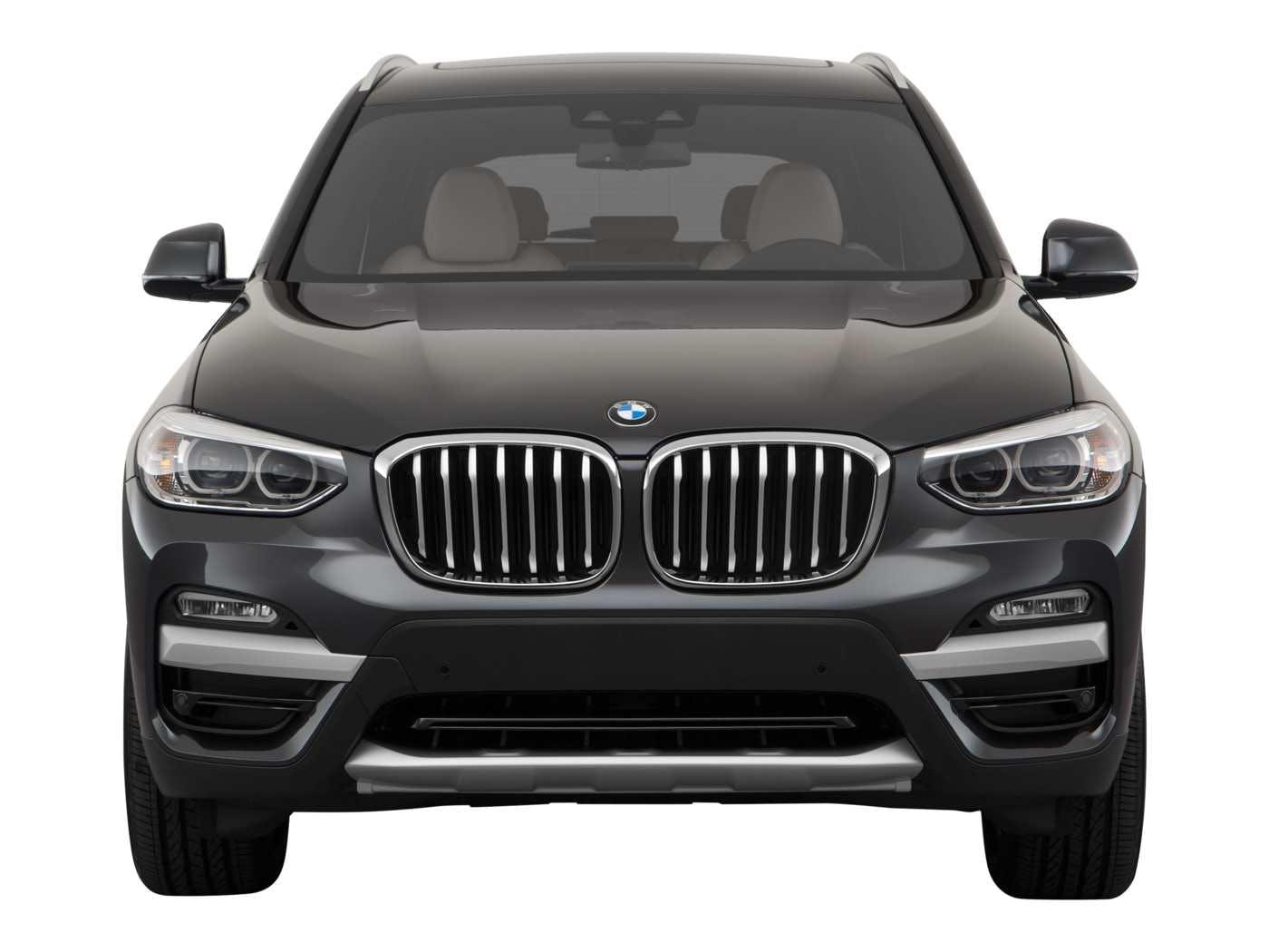 2019 bmw x3 prices, reviews & incentives | truecar