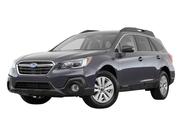 2018 subaru outback prices incentives dealers truecar. Black Bedroom Furniture Sets. Home Design Ideas