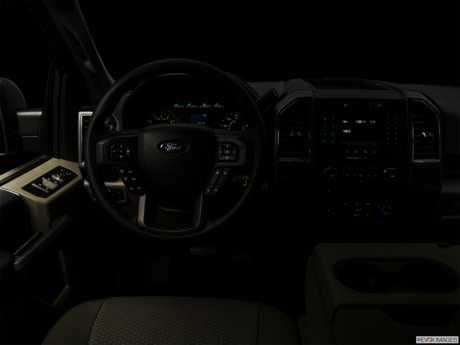 2019 Ford F 150 Prices Reviews Incentives Truecar