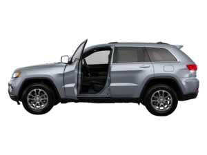 2018 Jeep Grand Cherokee Prices, Reviews & Incentives | TrueCar Jeep Xj Driver Door Wiring Harness on jeep starter wiring harness, jeep transmission wiring harness, jeep engine wiring harness,
