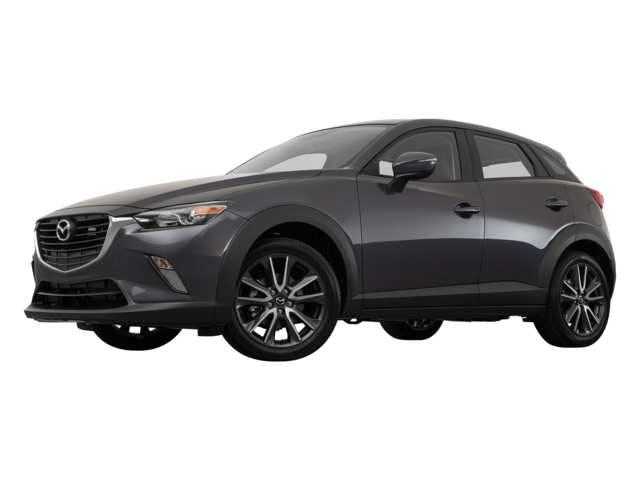 Mazda CX Prices Incentives Dealers TrueCar - 2018 mazda 6 invoice