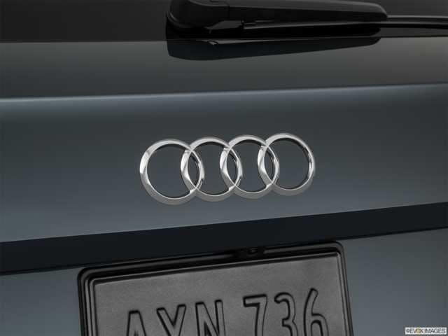 2018 Audi Q5 Prices, Incentives & Dealers | TrueCar