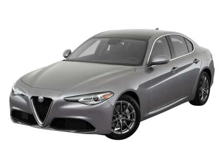 2019 Alfa Romeo Giulia Prices Incentives Dealers Truecar