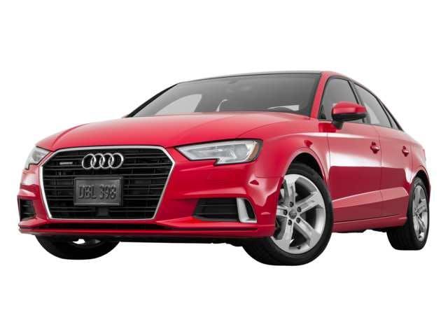 Audi A Sedan Prices Incentives Dealers TrueCar - Audi a3 cost