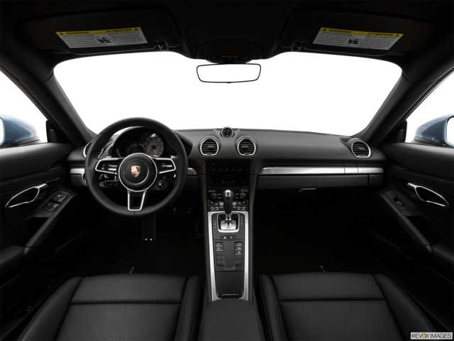Porsche Cayman Prices Incentives Dealers TrueCar - Porsche cayman invoice price