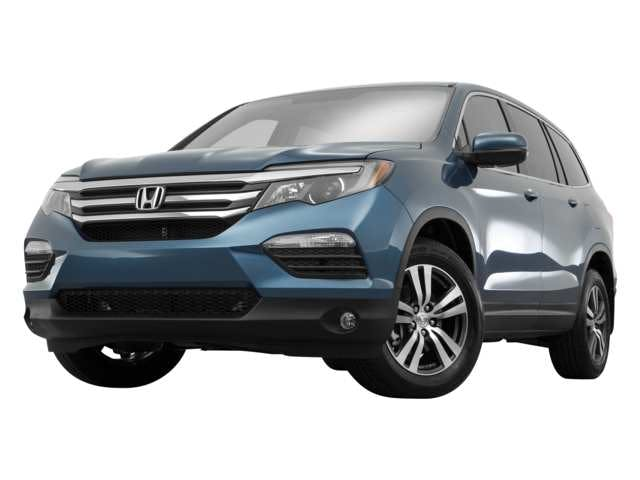 and price date honda release youtube pilot hqdefault watch