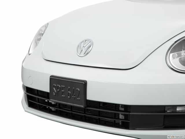 2017 volkswagen beetle prices incentives dealers truecar. Black Bedroom Furniture Sets. Home Design Ideas