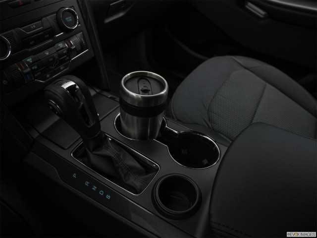 2018 Ford Explorer Prices Incentives Amp Dealers Truecar