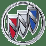 Buick Logo