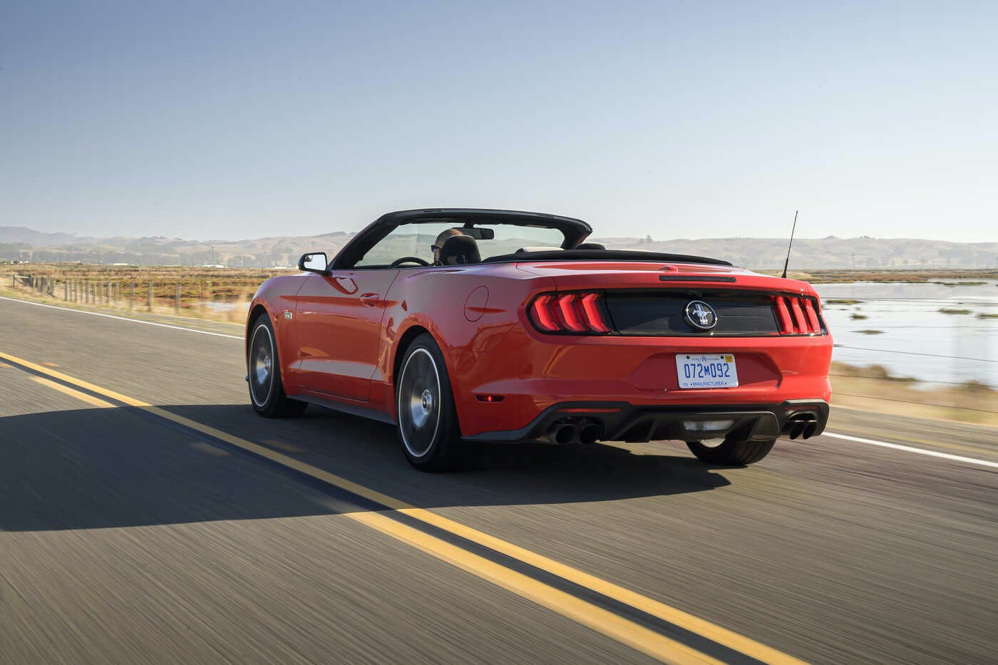 2020 ford mustang reviews pricing pictures truecar 2020 ford mustang reviews pricing