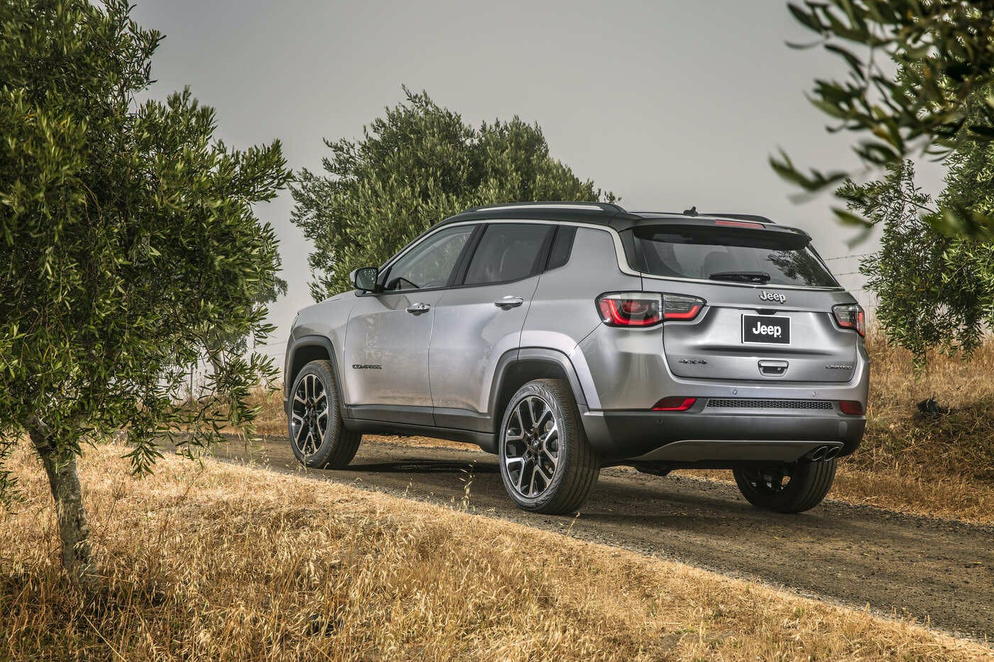 11 Jeep Compass Hd Wallpaper For Mobile Images Picture Idokeren