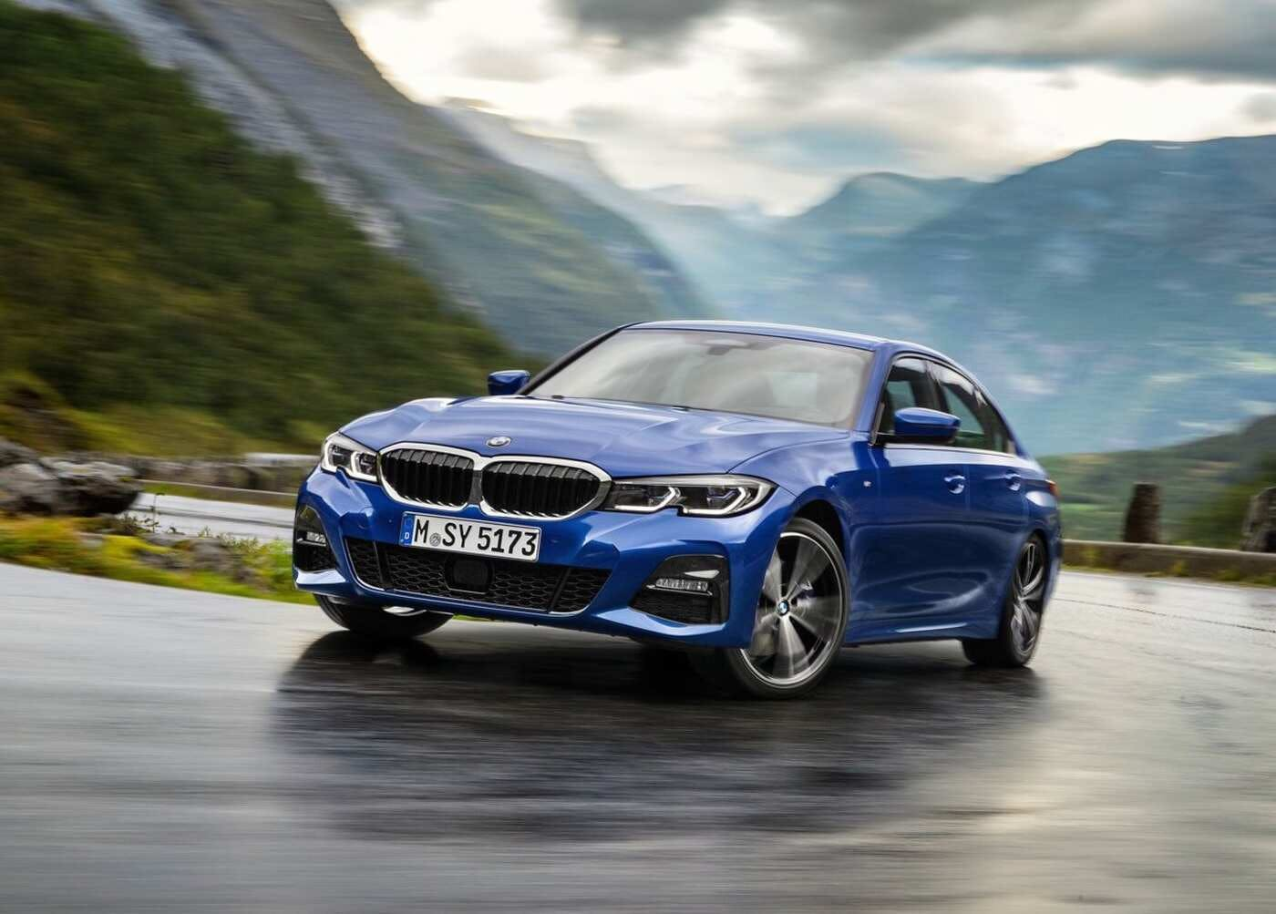 2013 Bmw 328I Windshield Replacement Cost 2020 bmw 3 series comparisons, reviews & pictures | truecar