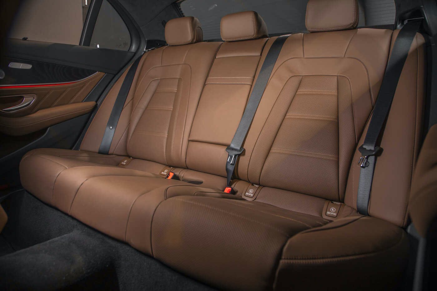 Black Leather Colour Dye Restorer Mercedes Benz E Class Scratches Seats Repair Archives Statelegals Staradvertiser Com