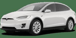 2020 Tesla Model X Prices