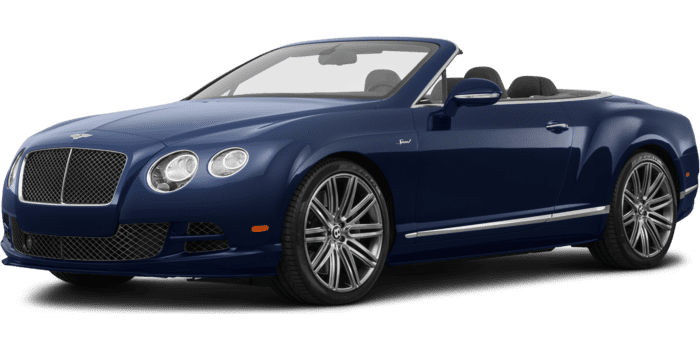 review convertible black cars for bently in uk automatic kent sale of petrol used price bentley continental
