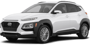 2019 Hyundai Kona in New Braunfels, TX