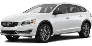2016 Volvo V60 Cross Country in Doylestown, PA