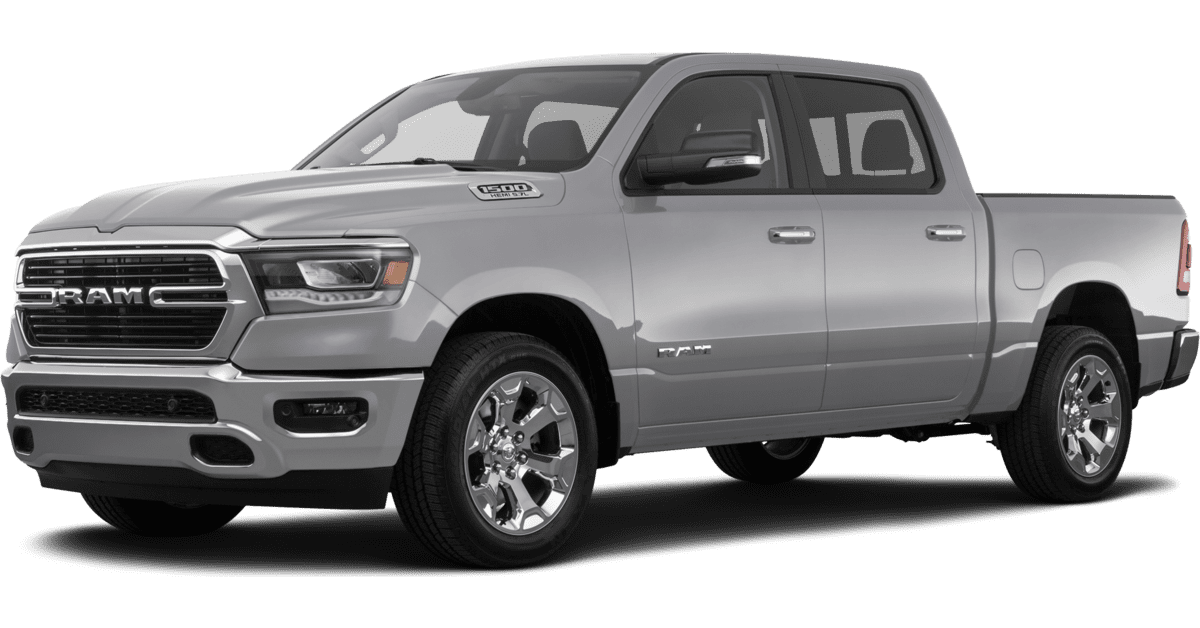2019 Ram 1500 Prices 07083f801c5a