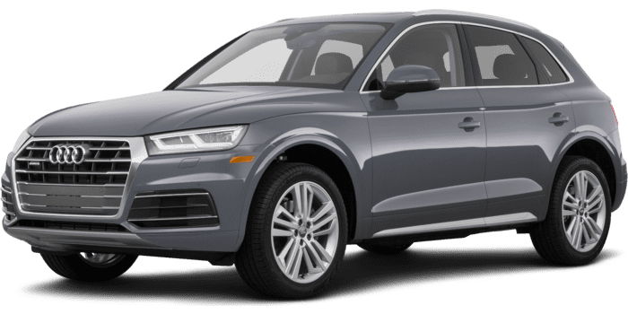 2019 audi q5 prices, reviews & incentives   truecar