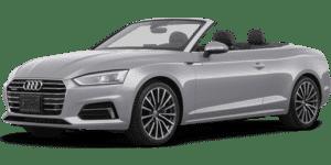 2019 Audi A5 in Temecula, CA